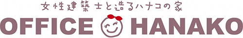 OFFICE HANAKO